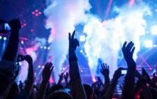 На Буковині дозволили роботу нічних клубів та закладів культури