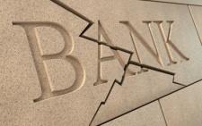 Банк-банкрут, відділення якого працювало у Чернівцях, розпочав повертати вклади