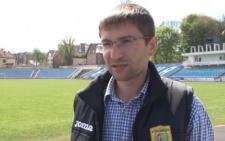 Чернівецька міськрада виділила один мільйон на підтримку ФК