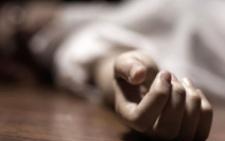 На Буковині у будинку знайшли тіло чоловіка