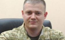 У Чернівцях затримали п'яного заступника військового прокурора