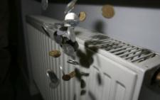 У Чернівцях призначили службове розслідування через неправильні нарахування за тепло