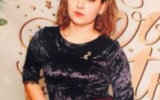 У Чернівцях поліція розшукує зниклу 22-річну дівчину