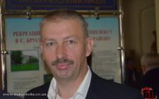 Потрібно негайно провести комплексну перевірку процесу приватизації «Чернівціобленерго», - Віталій Мельничук