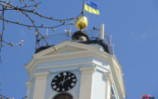 У Чернівцях житлово-будівельне товариство сплатить міській раді заборгованість 1,6 мільйона гривень