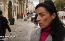 Стали відомі подробиці зникнення львівського волонтера у Чернівцях (відео)