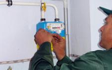 На Буковині газовики встановлюватимуть безкоштовні лічильники