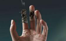 Через паління в ліжку на Буковині загинув чоловік