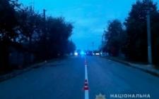 «Усі люди у шоці»: у селі на Буковині скасували розважальні заходи через загибель двох юнаків