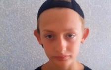 На Буковині поліція розшукує 13-річного хлопчика, який пішов з дому і не повернувся