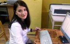 Аспірантка ЧНУ стала стипендіаткою Кабміну