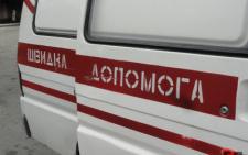 У Чернівцях планують створити єдиний диспетчерський пункт для «швидких»