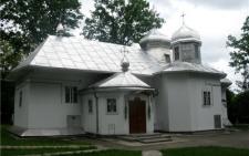 Два храми на Буковині відзначили ювілей