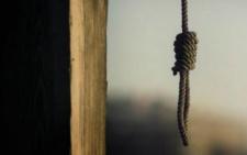 У Чернівцях чоловік довів пасинка до замаху на самогубство