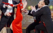 Чернівчанка стала однією з провідних танцівниць Південної Кореї (фото)