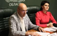 Головний освітянин Буковини, заперечує звинувачення у хабарництві