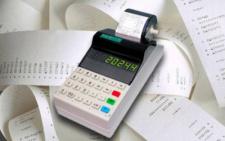 Наскільки чесний продавець, буковинці можуть дізнатися за чеком