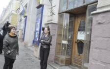 У Чернівцях міська рада судиться за приміщення