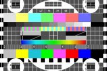 Прямі трансляції ONLINE (112 Україна, NewsOne, Громадське, Еспресо, 24 канал, Прямий, 5 канал)
