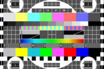 Прямі трансляції ONLINE (112 Україна, NewsOne, Громадське, Еспресо, 24 канал, 5 канал)