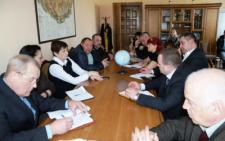 На Буковині погрожують перевізникам акцією протесту
