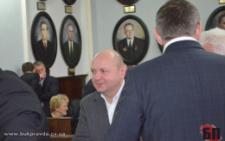 «Рідне місто» і «Команду Михайлішина» знову не зареєстрували депутатами міської ради у Чернівцях
