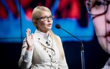 У нас намагають відкрити офшор всередині країни, тобто започатковується мега-корупція, - Юлія Тимошенко на Шустер LIVE