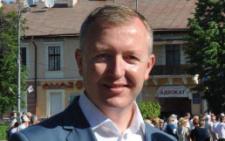 Уряд схвалив кандидатуру на посаду губернатора Чернівецької області