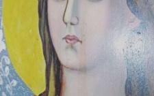 У храмі на Буковині замироточила ікона