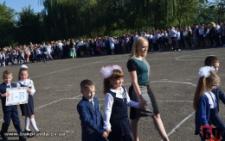 У Чернівцях обговорювали нові правила зараховування до школи (відео)
