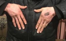 На Буковині чоловік жорстоко катував свого сусіда (фото)