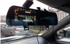 На Буковині іспити з керування авто почали фіксувати на відео