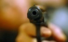 У Чернівцях підлітка підстрелили квартирні злодії, яких він застукав на гарячому