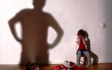 У Чернівцях в згвалтуванні 6-річної дівчинки підозрюють 13-річного підлітка