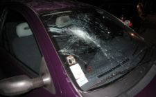 В чернівецькій поліції розповіли подробиці ДТП, в якій серйозно постраждали дві сестри