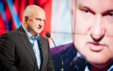 Розслідування катастрофи MH17 не має затягнутись до 2018 року, - Ігор Смешко на Шустер LIVE