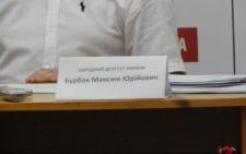 Серед депутатів-прогульників засідань Верховної Ради є буковинці