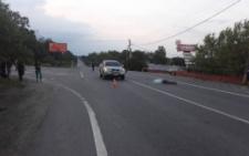 З'явились деталі жахливої ДТП на Буковині в якій загинула жінка (фото)