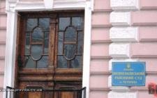 У Чернівцях суд призупинив дію рішення міськради, яким депутати скасували новий тариф