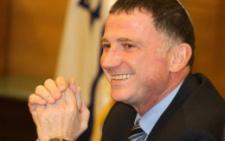 Колишній чернівчанин очолив міністерство охорони здоров'я Ізраїлю