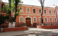 У Чернівецькому слідчому ізоляторі планують відкрити платні камери